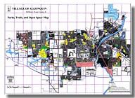 Parks,Trails,Open Space Plan