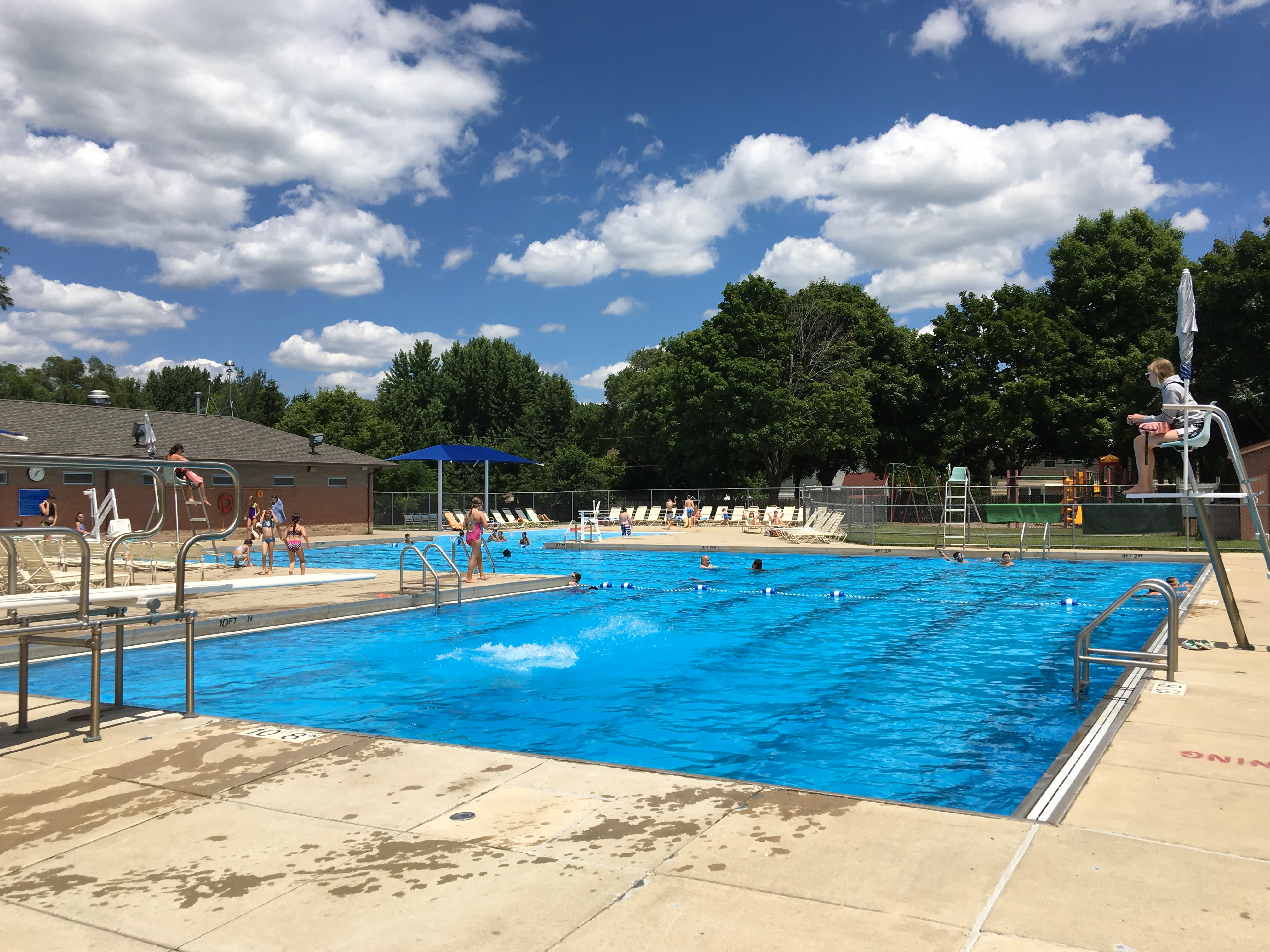 Algonquin il events calendar daily open swim hours - Bangsar swimming pool opening hours ...