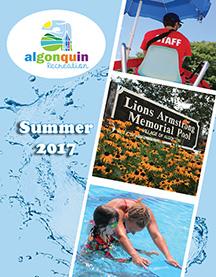 Summer 2017 Guide