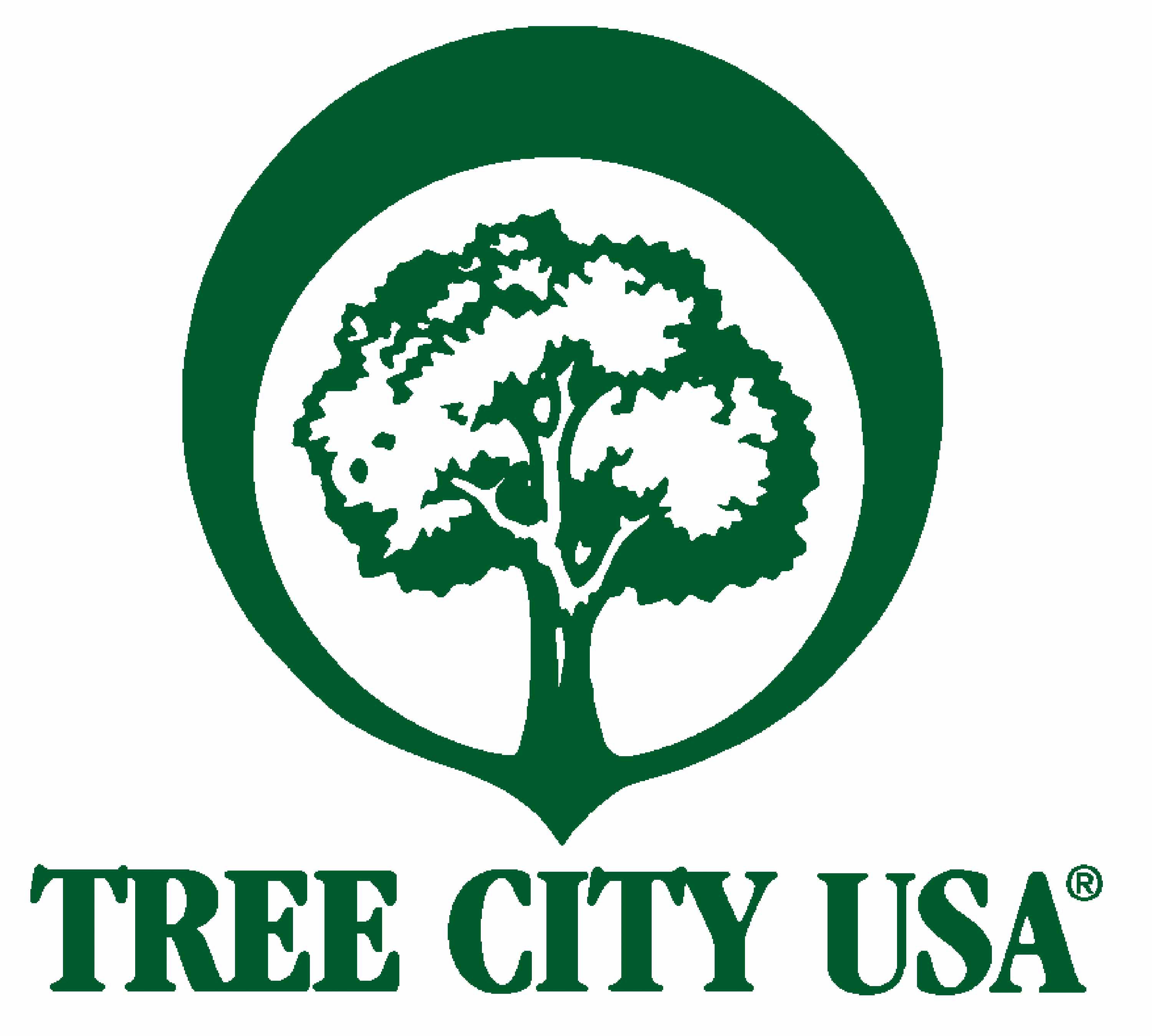 Algonquin Named Tree City USA