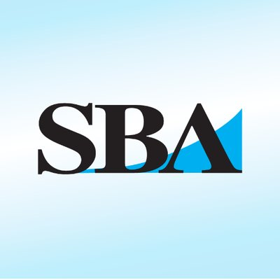 SBA Offers Disaster Assistance to Residents Affected By Severe Storms and Flooding