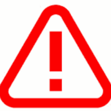 Community Alert: Burglary to Motor Vehicle and Motor Vehicle Theft