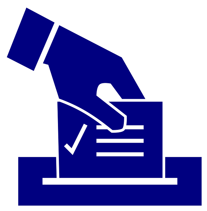 Candidate Petitions, Filing Information for the April 2019 Election