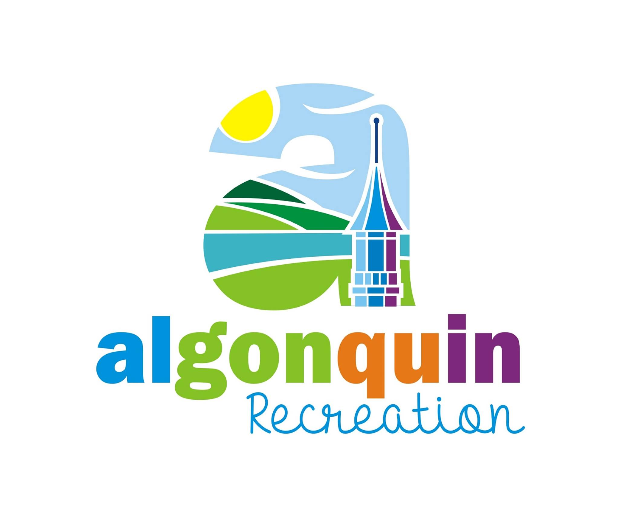 Algonquin Summer Concerts Lineup