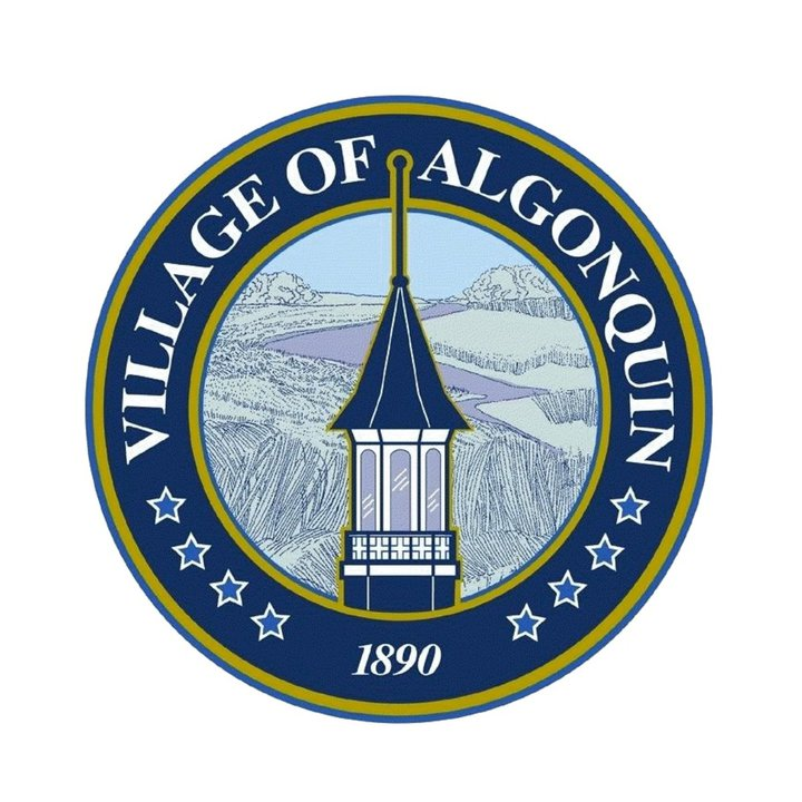Algonquin Village President Signs Declaration of Local Emergency