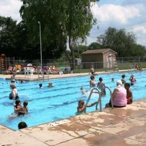 Algonquin Pool to Remain Closed for 2020 Season