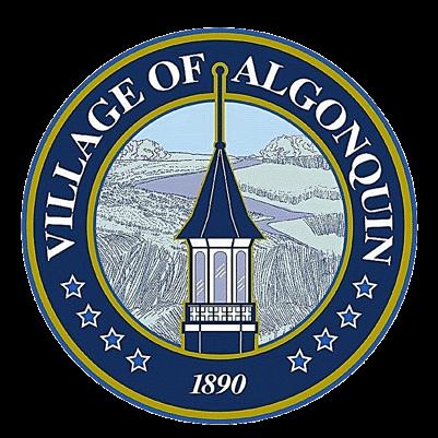 Algonquin Proclaims September 17 through September 23, 2020, as Constitution Week