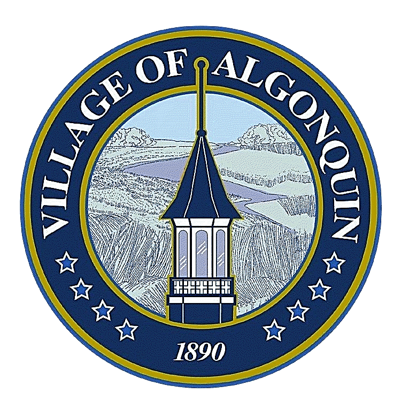 Maggie Auger Appointed Algonquin Village Clerk